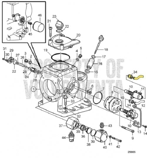 Smartcraft Wiring Harness further Wiring Car Stereo Without Harness in addition Ls1 Wiring Diagram furthermore Fb1357aa0d31a5e3ff12840a0e56d616 further Jd Light Switch Wiring Diagram. on gm radio wiring harness adapter