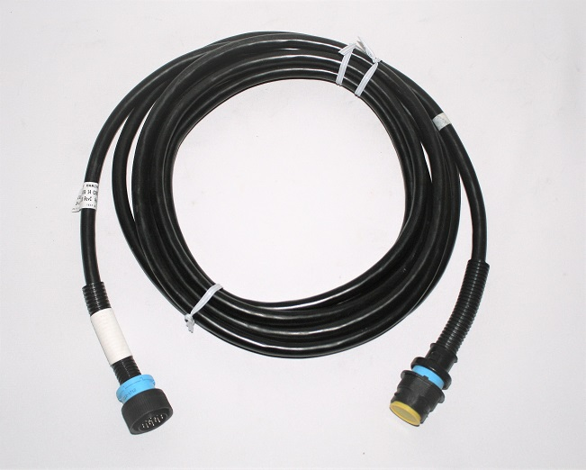 Merc84 892451T20lr mercury marine smartcraft can data wiring harness cable 84 marine wiring harness at eliteediting.co