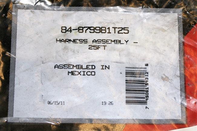Merc84-879981T25lr2 | Marine Surplus