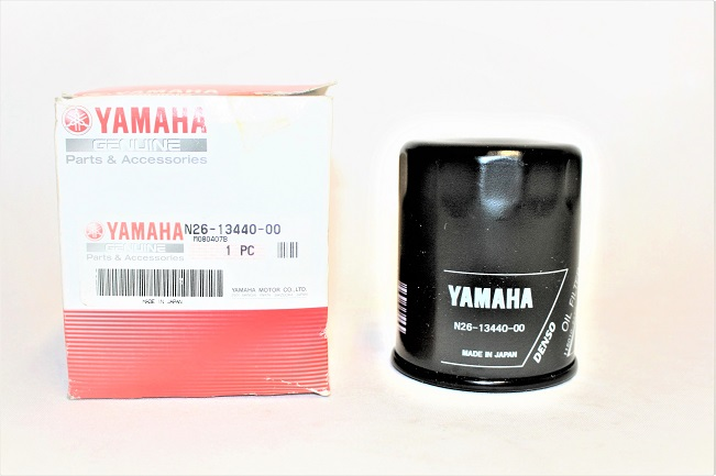 Fuel Filters Boat Engine Parts Osculati Yamaha oil filter