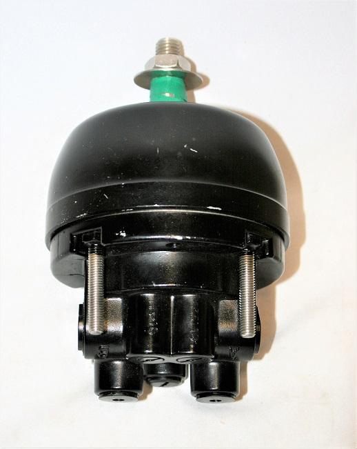 Marol Manual Hydraulic Steering Helm Pump HRP-18YH
