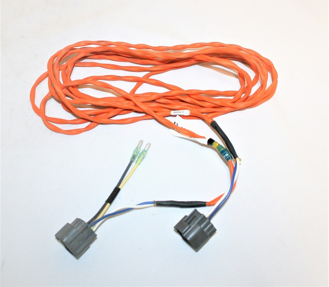 wire harness 6y8-82553-60-00  