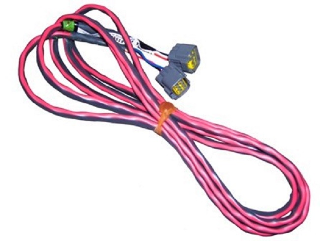 Yamaha Main Bus Wire Harness 6Y8-82553-50-00 – Marine Surplus on alpine stereo harness, pony harness, oxygen sensor extension harness, battery harness, dog harness, amp bypass harness, nakamichi harness, suspension harness, radio harness, obd0 to obd1 conversion harness, electrical harness, pet harness, cable harness, engine harness, safety harness, fall protection harness, maxi-seal harness,