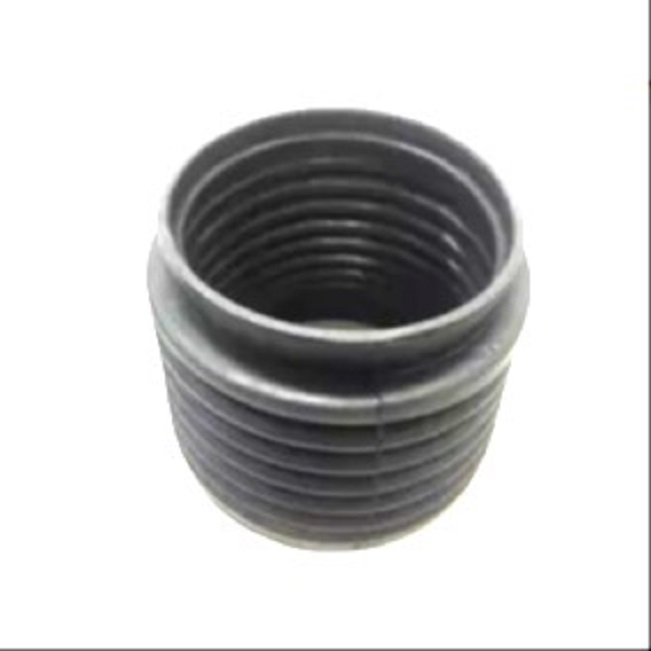 Volvo Penta Exhaust Bellows Only 3860419