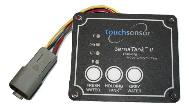 TouchSensor 100600442-01 SensaLevel Ultra Single Sensor